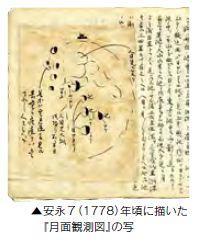 麻田 剛立(あさだ ごうりゅう)...
