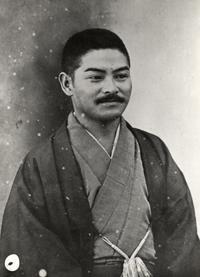 「伊藤修」の画像検索結果